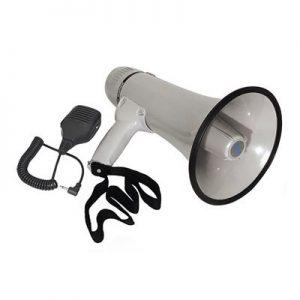 CSR MEGAFONE HMP1503 2