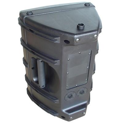 Csr3000