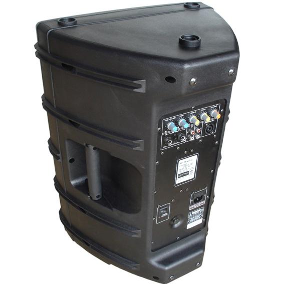 Csr3000A 2