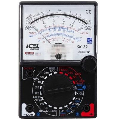 multimetro-analogico-icel-sk-22