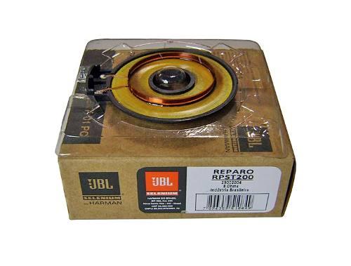 REPARO ORIGINAL JBL SELENIUM RPST200