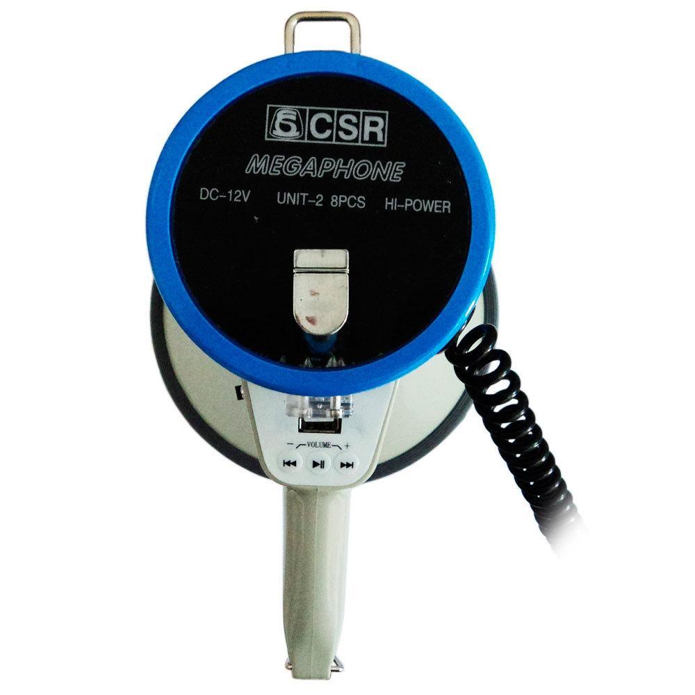 Csr Sk66 3