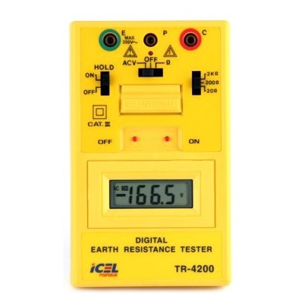 terrometro-tr-4200