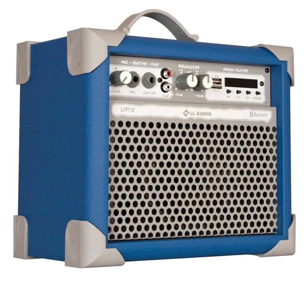 caixa-ll-audio-up-5-azul