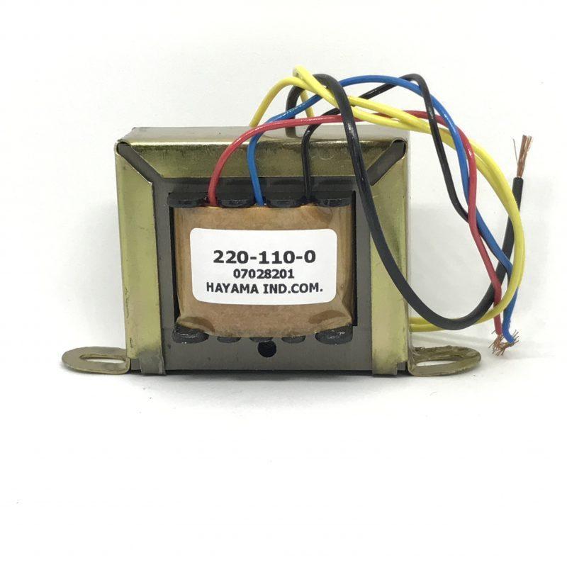 Transformador hayama 12 1 12v 12v 1a eletr nica gpl - Transformador 220 a 12v ...