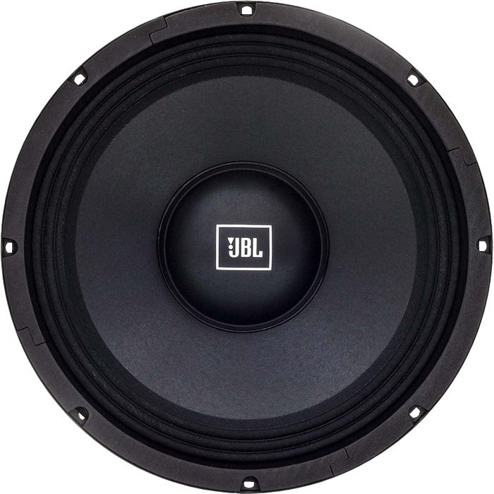 WOOFER JBL 12PX 150W RMS, 12″, 8 OHMS