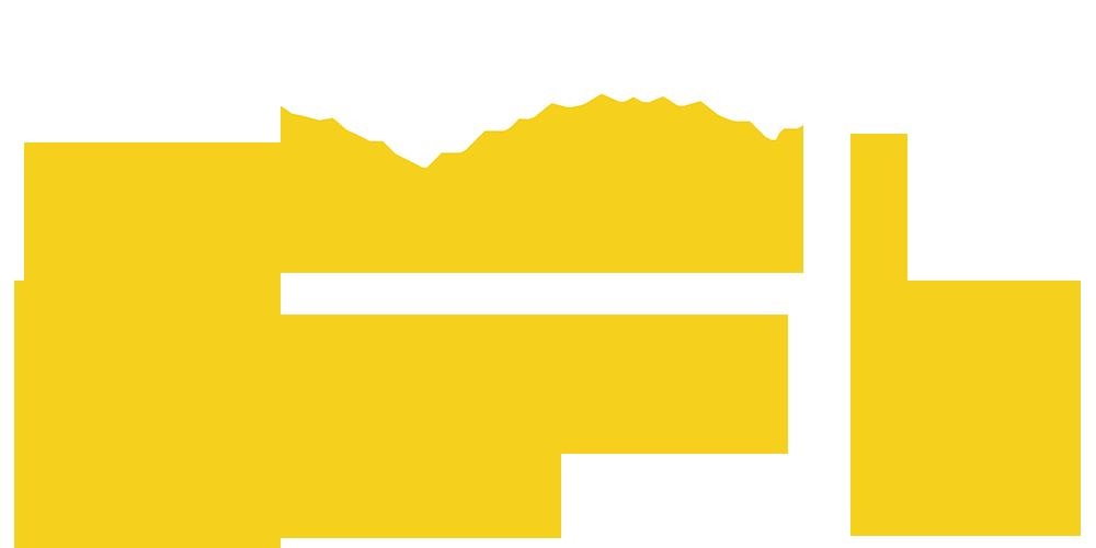 Eletrônica GPL - Acessórios, Componentes e Som